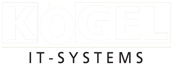 Kögel IT-Systems